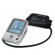 Misuratore Di Pressione Automatico HL858DK