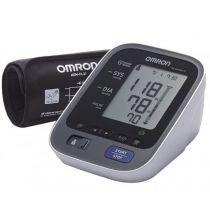 Sfigmomanometro da braccio per il controllo della pressione arteriosa - M6 Comfort