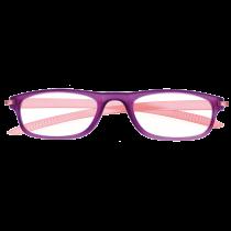 Occhiali Tevere Smart Collection Rosa