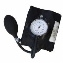 Sfigmomanometro con Manometro Fisso Sul Bracciale Tipo Oscillophon