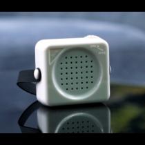 Amplificatore del telefono