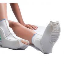 Tutore antidecubito lavabile per piedi - Care Protect Pedi