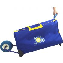 Trolley Bag per Trasporto Carrozzina Job
