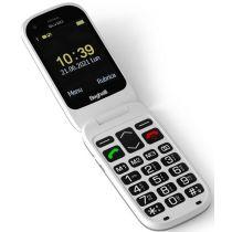 Cellulare Salvalavita Beghelli Phone SVL20