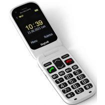 Cellulare Salvalavita Beghelli Phone SVL30