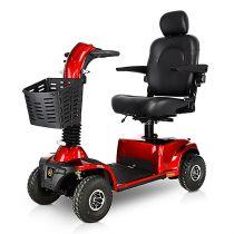 Scooter Elettrico Foxy  KSP