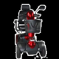 Scooter Elettrico Mod. Falcon