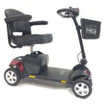 Scooter Elettrico Mod. Pixel