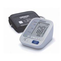Misuratore di pressione da Braccio 60 Memorie M3 Omron