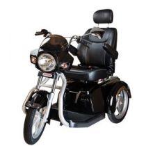 Scooter Elettrico a 3 ruote - Sport Rider