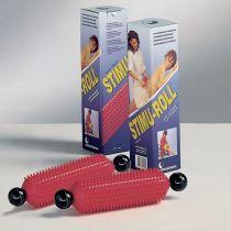 Attrezzo Riabilitativo Stimul Roll