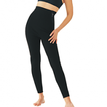 Body Pantacollant  Turbocell Anti-Cellulite, Snellente