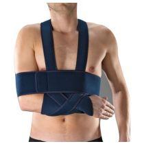 Immobilizzatore per spalla e braccio per pazienti emiplegici - Hopital