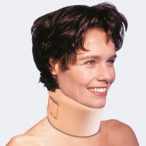 Collare Cervicale Morbido Sagomato 5620 Girocollo 34-40 cm , Altezza 8 cm