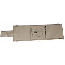 Sensore di presenza a letto senza fili da utilizzare con dispositivo WiMBedRemote