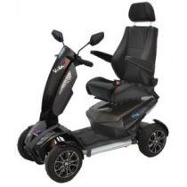 Scooter Elettrico - Vita S12 Sport