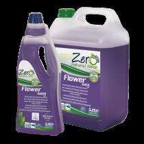 Detergente Multiuso Universale Super Concentrato Flower Easy Ecolabel 750 ml