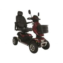 Scooter Mobility150