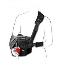 Tutore per extra rotazione della spalla di 15 gradi - TEN-ER 15