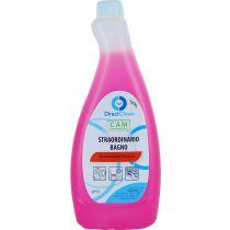Detergente Pulizia  Dei Servizi Igienici Straordinario Bagno 750 ml