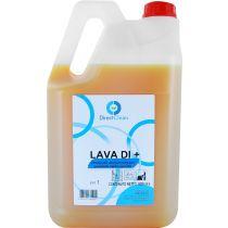 Rimozione Dello Sporco Lava Di + Ammoniacale 5000 ml