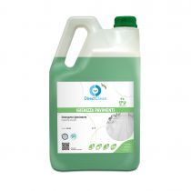 Detergente Sanifica Pavimenti 5000 ml
