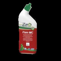 Detergente Disincrostante Pom Wc Ecolabel 750 ml