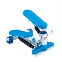 Mini Stepper Jk 5010 Fitness