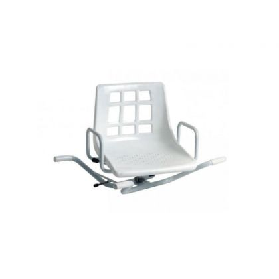 Sedia Girevole Per Vasca Maniglie E Accessori Vasche Da Bagno Online Ausilium Mobile