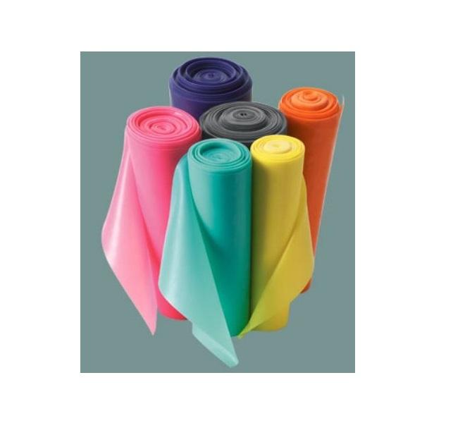 Set di impugnature per fascia elastica Duraband