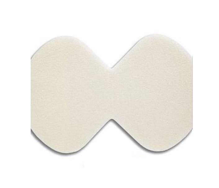 Mepilex Heel - Medicazioni per Lesioni da Decubito