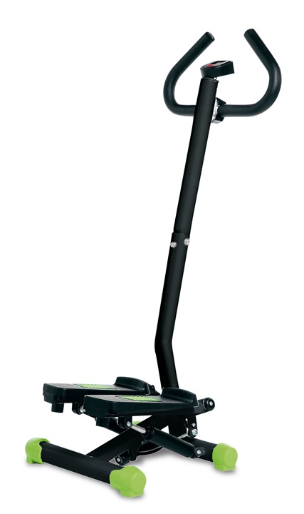 Stepper con maniglie Jk 5020 Fitness